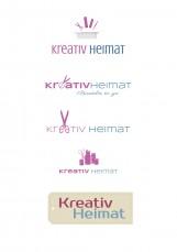 Logo-Entwurf-KreativHeimat-Email (1)